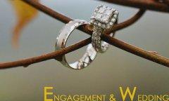 Engagement-Wedding.jpg